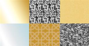 Types of Coatings.