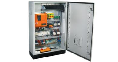 Lift Controllers global partner elevator