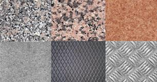 Types of Floor.