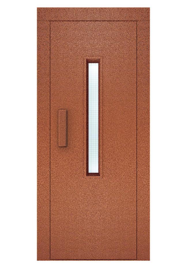 001 porte d 39 ascenseur. Black Bedroom Furniture Sets. Home Design Ideas