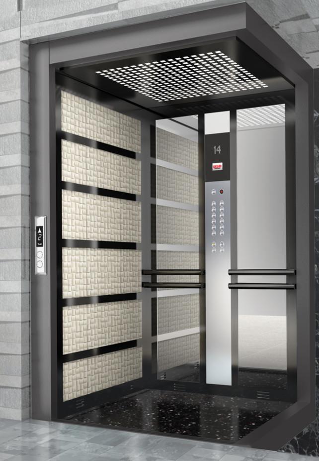 Stonehenge Elevator Cabin Stonehenge Lift Cabin